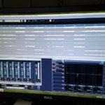 mixdown-01