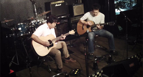 20151010_live