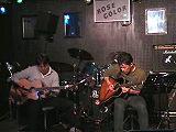 2008-11-29ライブ