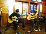 2009-12-19ライブ