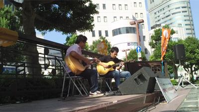 LIVE_photo