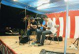 2009-08-12ライブ