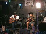 2008-08-30ライブ